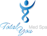 Total You Med Spa